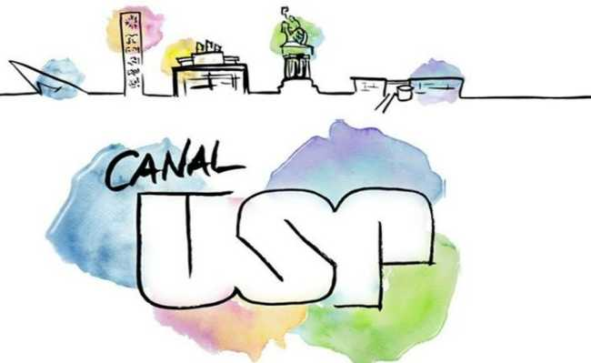 Canal USP