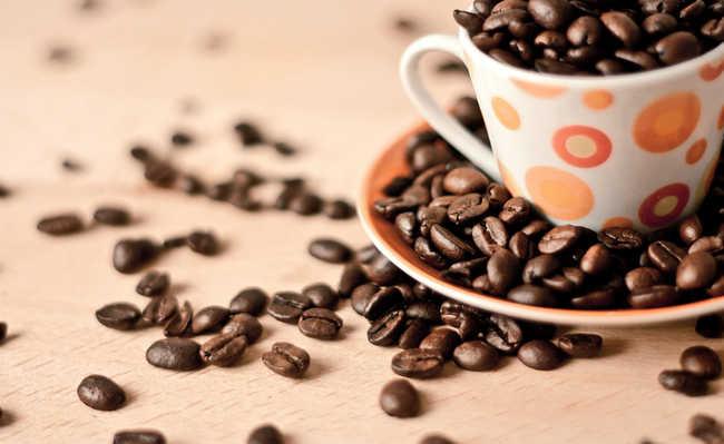 Resultado de imagem para café e milho