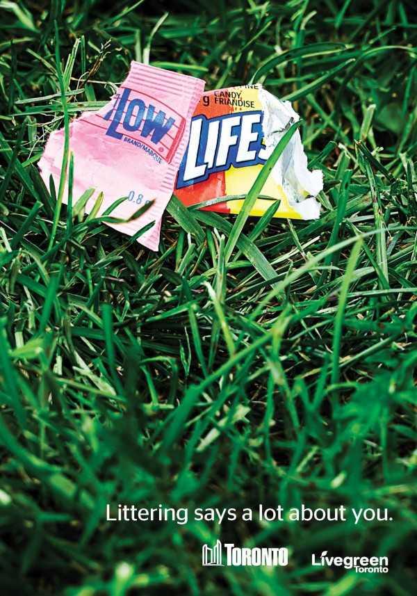 Lowlife (desprezível, em inglês)