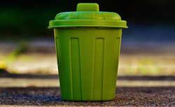 Reciclagem Básica