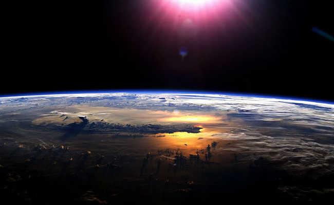 limites planetários