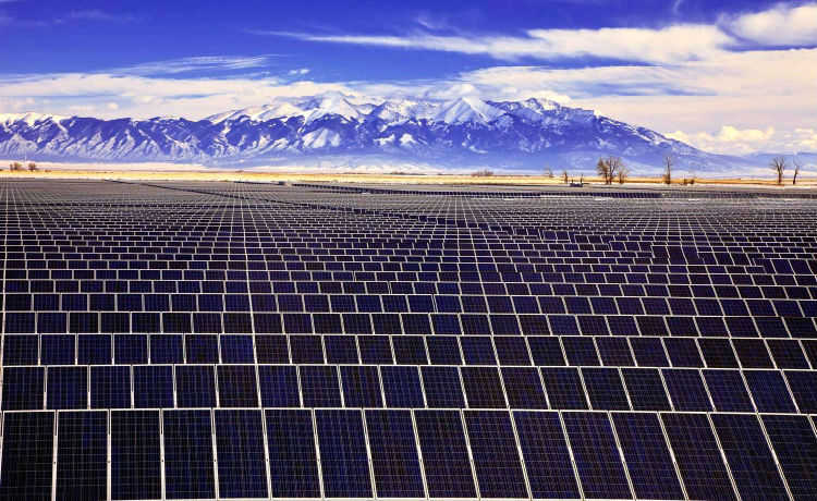 Kit energia solar: controladores de carga são importantes no kit