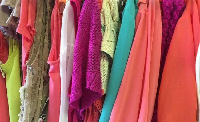 impactos ambientais causados pela industria têxtil