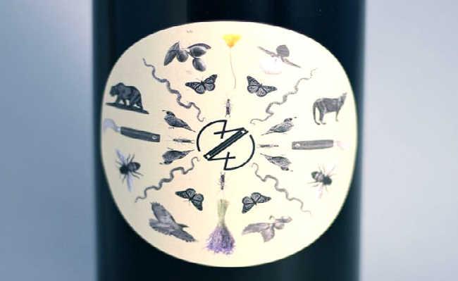 vinho biodinâmica
