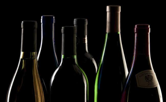 aprenda como fazer vinho