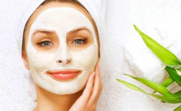 052be00e6 Muitas vezes compramos produtos cosméticos e nem sabemos o que estamos  passando em nossa pele. Infelizmente, muitos desses produtos possuem  componentes ...