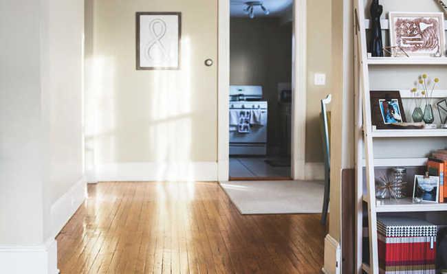dicas para ter uma casa mais agradável e sustentável