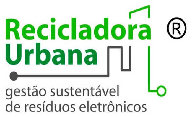 recicladora urbana