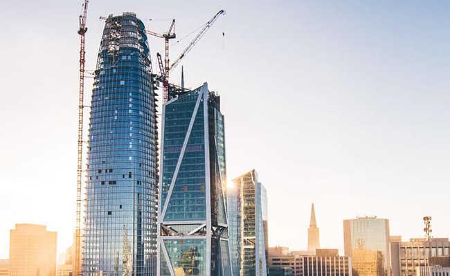 Retrofit: tendência da construção sustentável proporciona revitalização de edifícios antigos e históricos