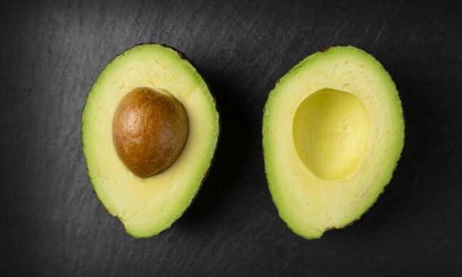 Alimentos que ajudam a emagrecer: Abacate