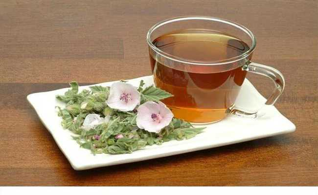 remedio para garganta inflamada