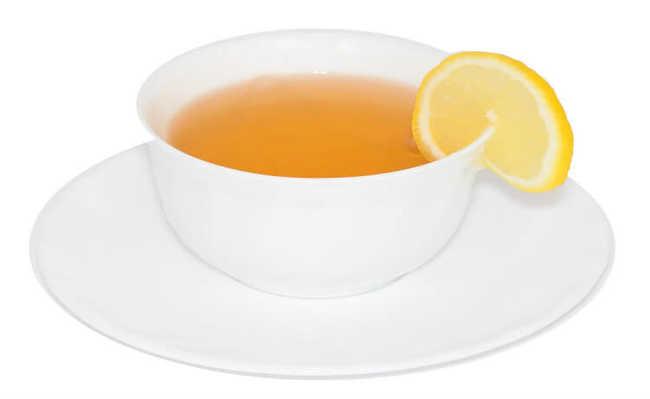 remedio caseiro para tosse
