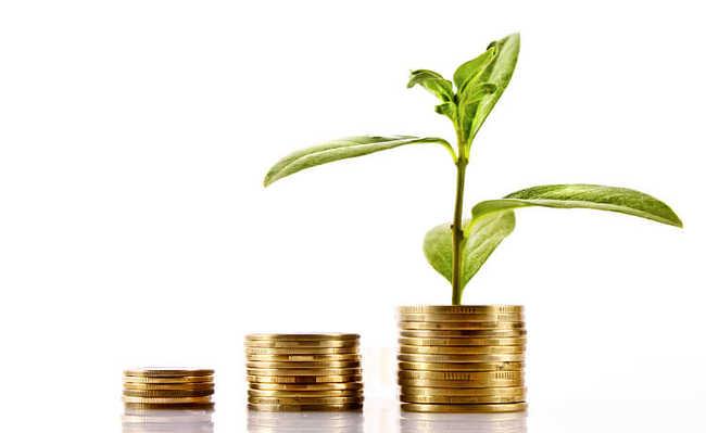 Setores da economia ligados aos recursos biológicos