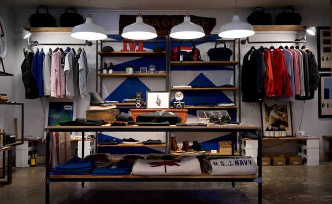 8ee1a2bf8 Como impactar menos o meio ambiente na hora de adquirir roupas