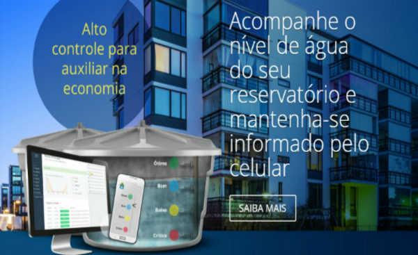 aquametrix