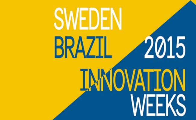 semana inovação