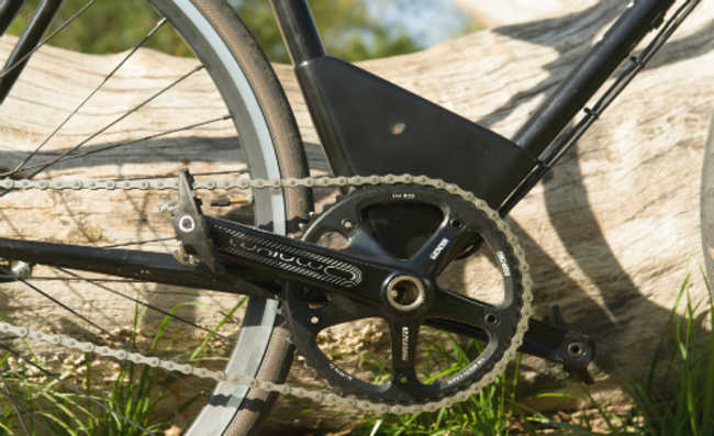 maxwell bike