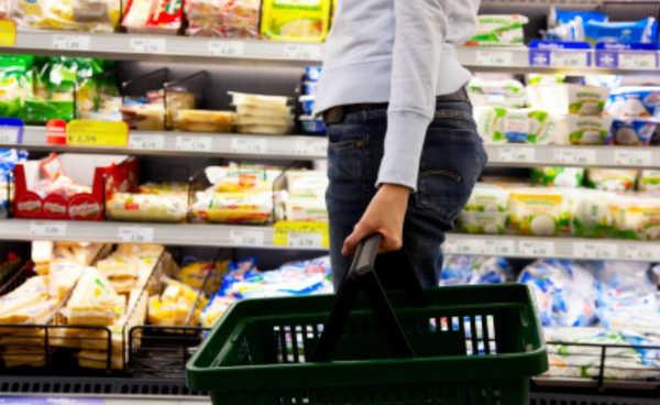 Alimentos que são enriquecidos propositalmente com ômega 3