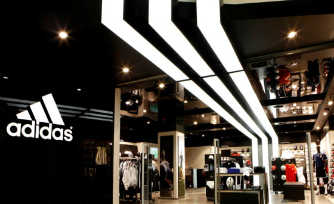 """020b2720d5af9 """"""""Essa ação é parte do compromisso da Adidas em dar continuidade aos  programas globais e criar uma plataforma brasileira de sustentabilidade"""""""