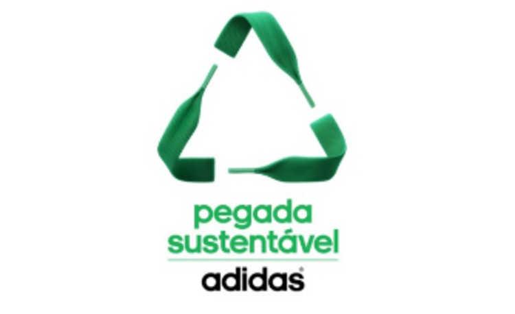 826220d0797 Adidas lança campanha