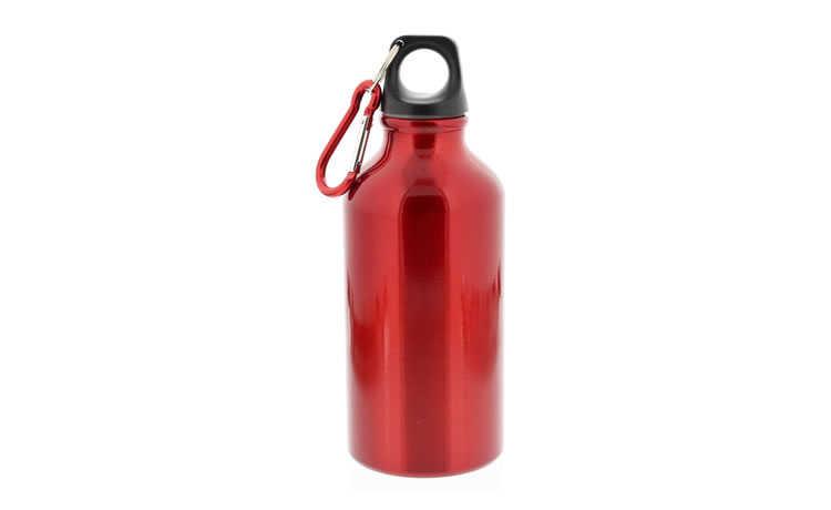 7782b2d12 Qual é o melhor tipo de garrafa de água reutilizável