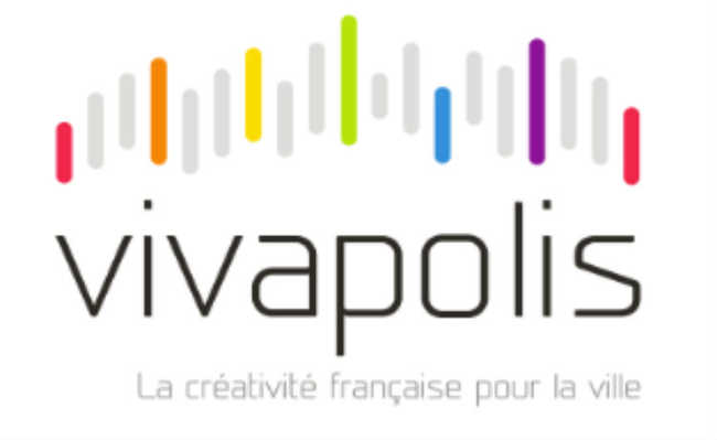 Vivapolis