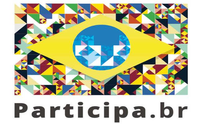 Participa.br