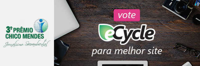 Vote eCycle