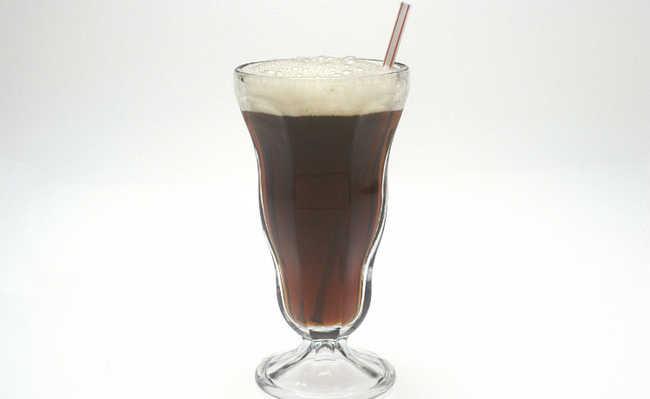 Bebida açucarada