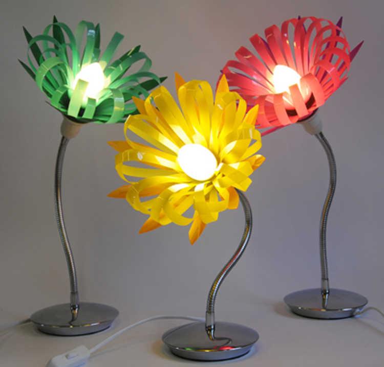 luminária