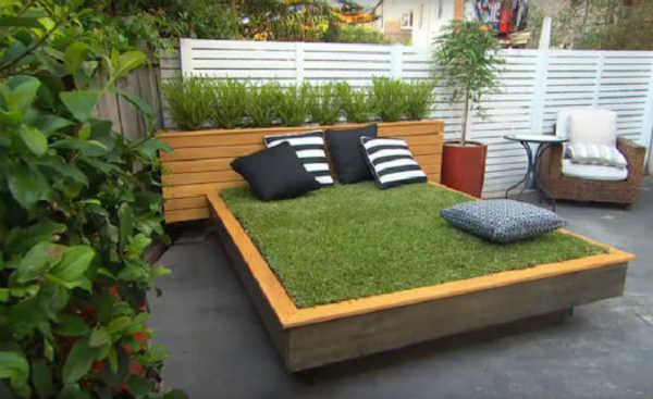 Sustentabilidade e conforto