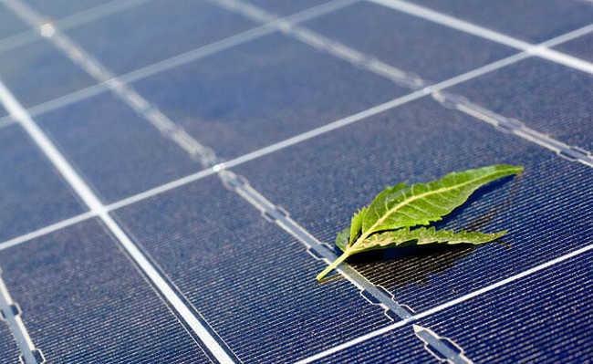Net zero energy buildings: edifícios que atingem autonomia energética com arquitetura inteligente e materiais tecnológicos