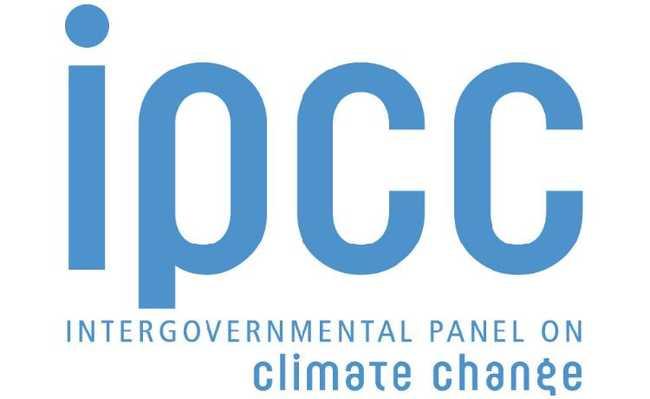Resultado de imagem para O QUE É IPCC
