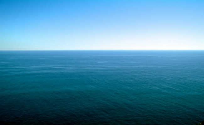 Acidificacao oceanos