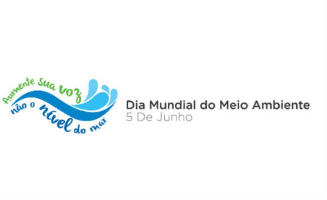 Dia Mundial do Meio Ambiente 2014