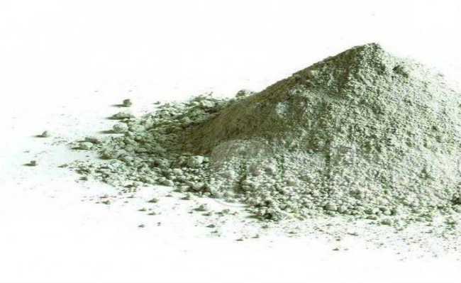 Argila Verde Beneficios E Como Usar