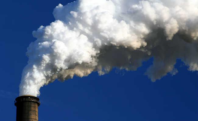 Impactos socioambientais pesam e colocam aplicação do minério em check.