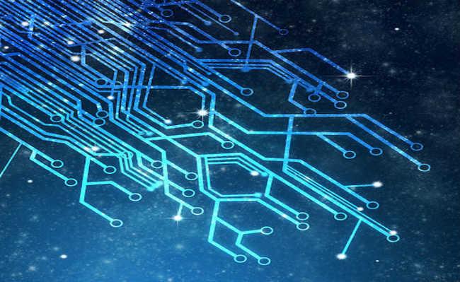 A importância de um sistema de gestão integrada erp na prestação de serviços 3