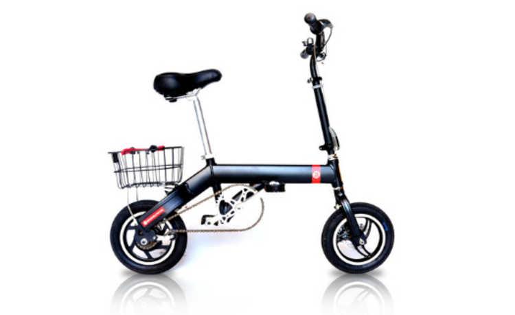 bike CMYK
