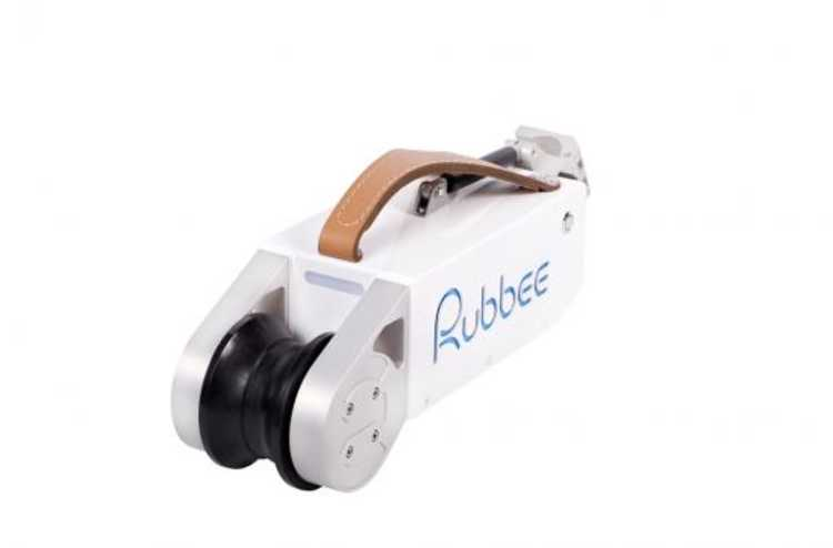 Rubbee