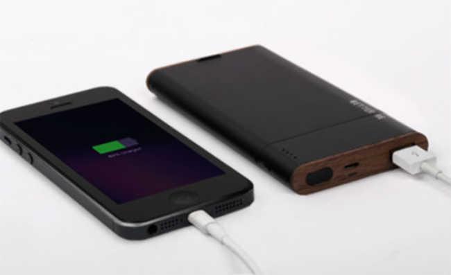 Better Re: gadget