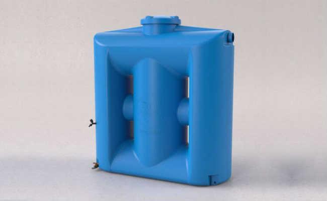 comprar cisterna