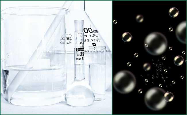 oxibiodegradaveis