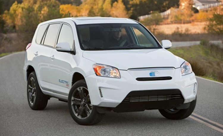 Carros verdes que fazem uso de combustíveis alternativos diminuem emissões de gases estufa