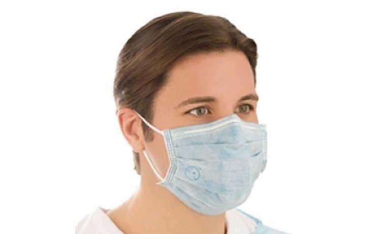 c3145ed25 Funcionando como armadilhas para patógenos, nova plataforma inativa 99,9%  de vírus da gripe. Ela também tem outras aplicações