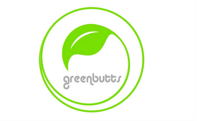 Greenbutts