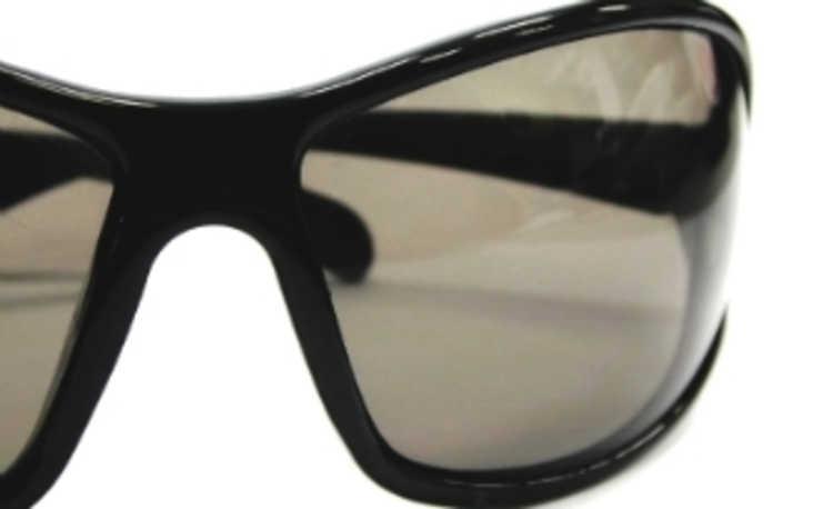1327f419f Linha de óculos de sol aposta em novos recursos e pegada verde