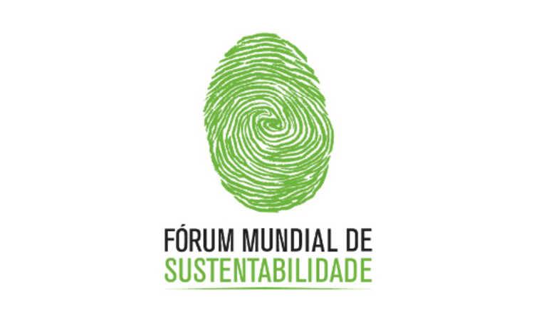 Fórum Mundial de Sustentabilidade