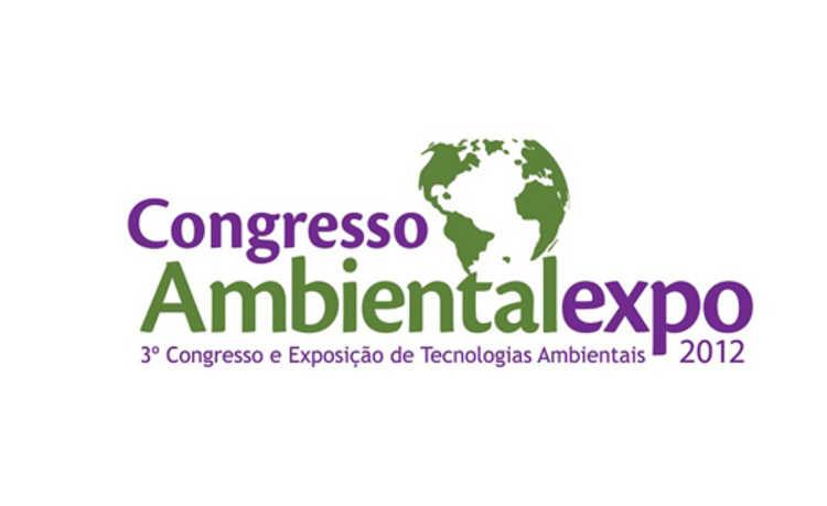 3ª edição da Ambiental Expo