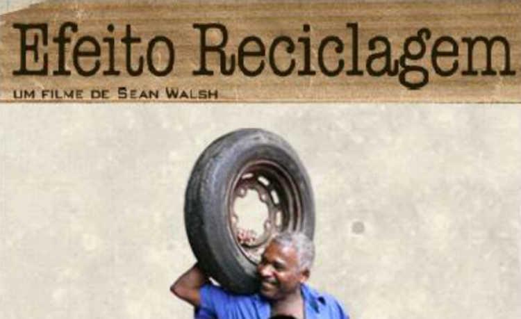 Efeito Reciclagem